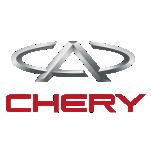 vaaltyns-mechanical-workshop-150-150px-repair-chery