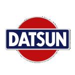 vaaltyns-mechanical-workshop-150-150px-repair-datsun