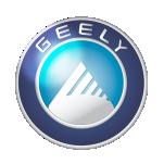 vaaltyns-mechanical-workshop-150-150px-repair-geely