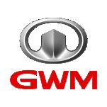 vaaltyns-mechanical-workshop-150-150px-repair-gwm