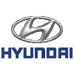 vaaltyns-mechanical-workshop-150-150px-repair-hyundai