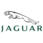 vaaltyns-mechanical-workshop-150-150px-repair-jaguar