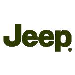 vaaltyns-mechanical-workshop-150-150px-repair-jeep