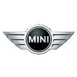 vaaltyns-mechanical-workshop-150-150px-repair-mini