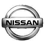 vaaltyns-mechanical-workshop-150-150px-repair-nissan