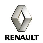 vaaltyns-mechanical-workshop-150-150px-repair-renault