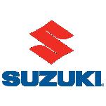 vaaltyns-mechanical-workshop-150-150px-repair-suzuki