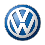 vaaltyns-mechanical-workshop-150-150px-repair-volkswagen
