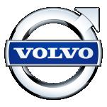 vaaltyns-mechanical-workshop-150-150px-repair-volvo